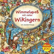 Kinder- & Jugendliteratur im Taschenbuch Carlsen