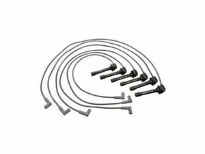 Spark Plug Wire Set For LHS Intrepid Concorde New Yorker Vision Prowler MH73F9