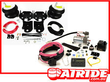 FORD RANGER PX & PX II T6 4X4, 4X2 HI-RIDER DEC.11-18 WITH AIRLIFT WIRELESS AIR