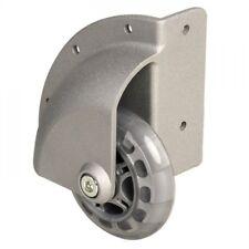 Adam Hall - 37500 S - Ruleta esquina a Vendaje flexible 75 mm