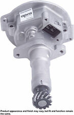 Cardone Industries 31-1006 Remanufactured Distributor