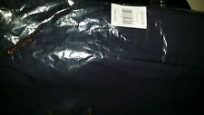 NEW MENS SUIT FROM SCOTT & TAYLOR - NEW WITH TAGS - SIZE 42S + FREE NECK TIE