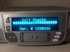 Depuy Mitek VAPR VUE Radiofrequency System  (CA106)