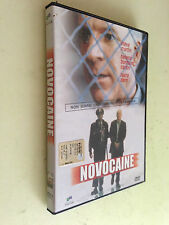 film in dvd novocaine