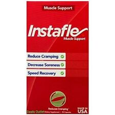 Instaflex Muscle Support 90 Capsules