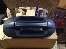 NEW OEM 2003 - 2014 FORD EXPEDITION RIGHT REAR OUTER DOOR HANDLE