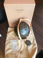 Louis Vuitton France World Cup Limited Edition Soccer Football Rare Discontinued