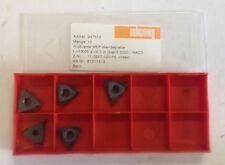 5 inflexión placas art.247512 L = 19,05 d = 5,0 en granito 2000/naco schwanog t767