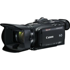 """Canon VIXIA HF G40 Camcorder w/ 20x High Definition Zoom Lens 3.5"""" OLED Wi-Fi"""