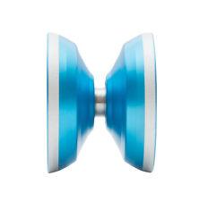YoYoFactory Ex-Machina Bimetal Yo-Yo (Aqua)
