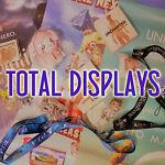 totaldisplays2017