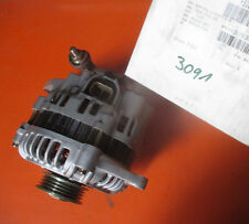 original Mazda 626,MX-6 (GE) FS05-18-300Z LIMA Lichtmaschine,1.8l + 2.0l