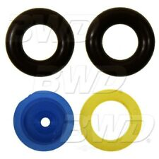 Fuel Injector Seal Kit BWD 274081