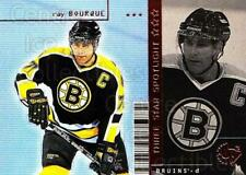 1998-99 Upper Deck UD3 #175 Ray Bourque