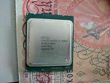 Intel Xeon E5-1650 V2 6 core CPU 3.5GHz SR1AQ DELL HP compatible server workstat