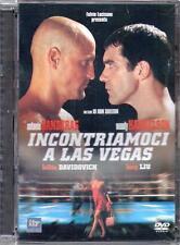 Incontriamoci A Las Vegas (2000) DVD Edizione Jewel Box