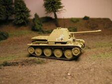 SDV 87034 Bausatz Sd.Kfz.138 Ausführung Marder III Maßstab: 1:87