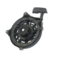 Lawn Mower Recoil Pull Starter Assembly For Briggs Stratton 497680 Engine