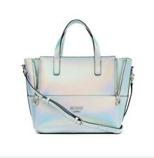 GUESS Damentaschen aus Silber günstig kaufen | eBay