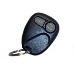GENUINE KENWORTH REMOTE KEYLESS ENTRY (P21-1004-1 & CR2032)