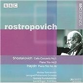 Concerto BBC Classical Music CDs