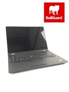 "Lenovo THINKPAD Yoga 460 14 "" Tactile FHD i5-6300U 2,40GHz 8GB RAM 512GB SSD"