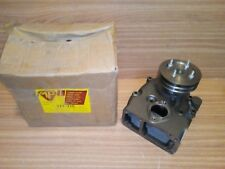 Water Pump for Volvo Trucks F10 TD100A TD100B TD100BG TD100GA 467906 1699785