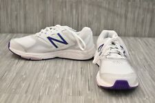 New Balance 824 Athletic Shoes for