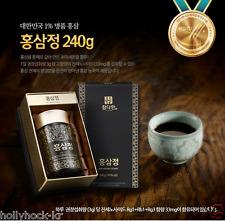 Chamdahan Premium Korean Red Ginseng Extract 240 g / 33mg of Ginsenoside