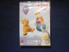 Nouky Risate a Crepapelle - Film in DVD Originale e Nuovo - COMPRO FUMETTI SHOP
