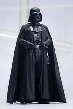 Star Wars Darth Vader Episode IV A New Hope Artfx 1/7 PVC Statue KOTOBUKIYA