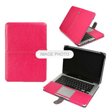 "Coque Etui de Protection pour Ordinateur Apple MacBook Air 13"" pouces / 1079"