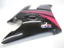cache carenage face avant droit HONDA CBR 600 F 1991-1994