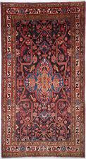 Nahavand Teppich Orientteppich Rug Carpet Tapis Tapijt Tappeto Alfombra Kunst