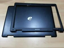 COVER SCOCCA LCD video display per eMachines D620 - MS2257  cornice monitor case