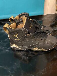 Nike Jordan 7 Size 3