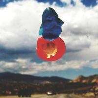 BULLY FEELS LIKE LP VINYL Album NEW 33 RPM Gift Idea Band Record