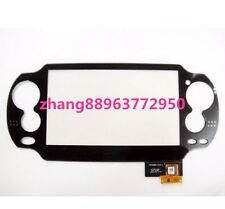 Touch Screen Digitizer Glass Replacement For Sony PlayStation PS Vita zhang08