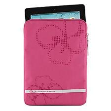 Carcasas, cubiertas y fundas rosa para tablets e eBooks Universal