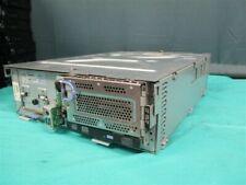 Ibm Surepos 700 4800 784 Core 2 Duo 280ghz 2gb Pos Self Checkout Unit