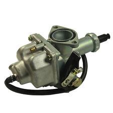 Choke Carburetor PZ 26mm New For Honda 1984-2003 Dirt Bike Carb XR100 XR100R