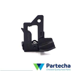 Hood Lock Fits MERCEDES AMG GT C190 C CLASS W204 GLE W166 A2048800064