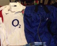 Nike Clothing Bundles for Men