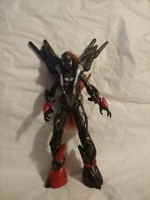 Female Spawn Action Figure Collectables Rare