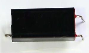PERKINELMER ZS 1052 AC TRIGGER TRANSFORMER 12KV IGNITION COIL FLASH TUBE XENON