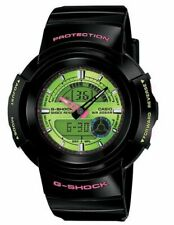 Casio G-Shock AW-582SC-1 Crazy Color  Watch 200M Diver AW-582 BNIB