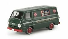 1/87 Brekina Dodge A 100 Van REA/Nationwide 34368