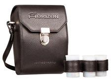 Lomography l'Horizon panoramique Caméra étui en cuir Lomo