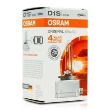 66140 - Lámpara Osram D1S XENON 35W XENARC