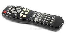 ZENITH TV Remote Control SE2705H SF2709TR5 SE2593Y SE2509H